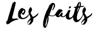 Faded Fall (13)
