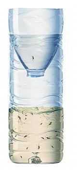 piege-anti-moustique-ecologique