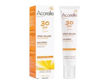 spray-solaire-bio-spf-30-100-ml-acorelle_15450-1