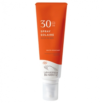 spray-solaire-spf-30-algamaris
