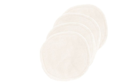 lot-de-4-eco-lingettes-demaquillantes