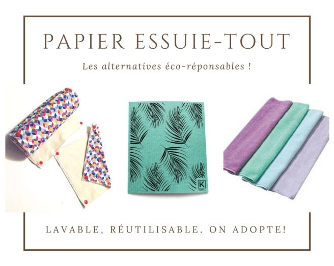 PAPIER ESSUIE-TOUT (1).jpg