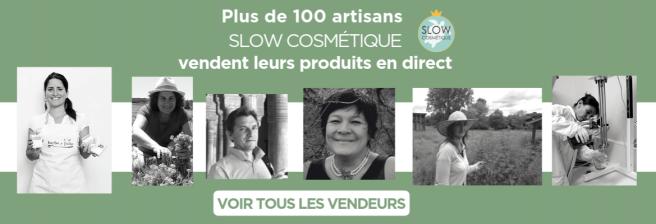 banniere_homepage_generique_artisans