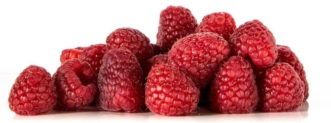 raspberries-2268901_960_720.jpg