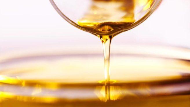 huiles-vegetales-780x440