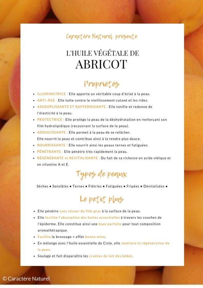 HV Abricot.jpg