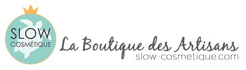 logo-site-web-blanc