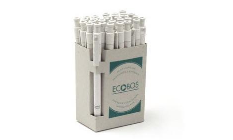 stylo-bille-en-plastique-recycl-bleu