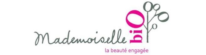 http_4.bp.blogspot.com-cBZH-l-nbUAUTsPLVP5GcIAAAAAAAAAicsupfrHmh-00s1600Mademoiselle-Bio-logo