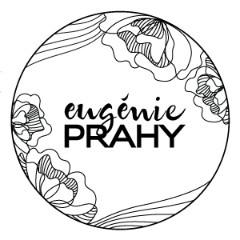 eugenie-prahy-logo