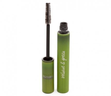 mascara-naturel-volume-green-01-noir