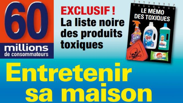 produits_menagers_toxiques