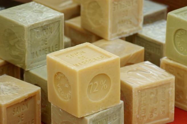 soap-673193_960_720