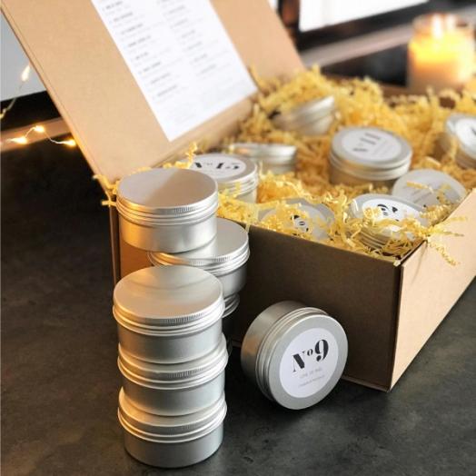 Calendrier-de-lavent-art-de-vivre-bougies-candlebox-2017-2.jpg