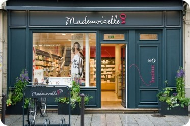 mademoiselle-bio-cler-250119
