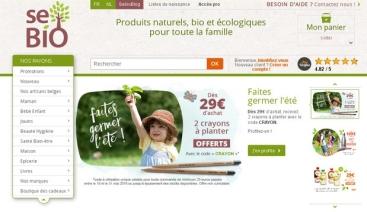 sebio-produits-naturels-bio-ecologiques