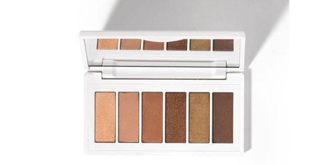palette-maquillage-bio-gorgeous-ere-perez